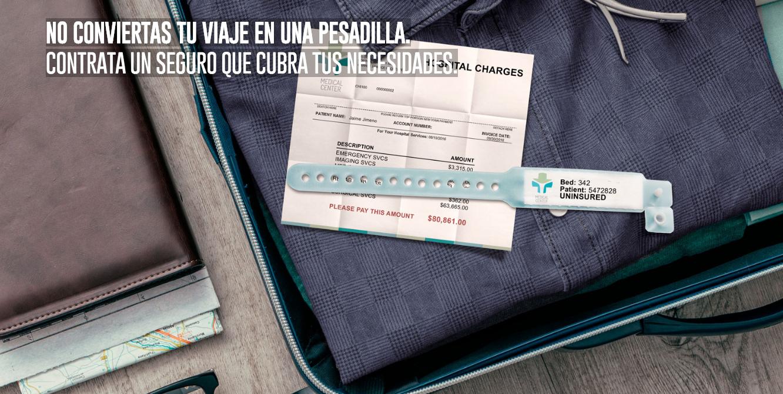 MinisterioDeAsuntosExteriores_Campaña
