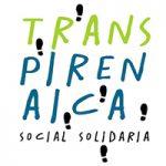 Transpirenaica Social