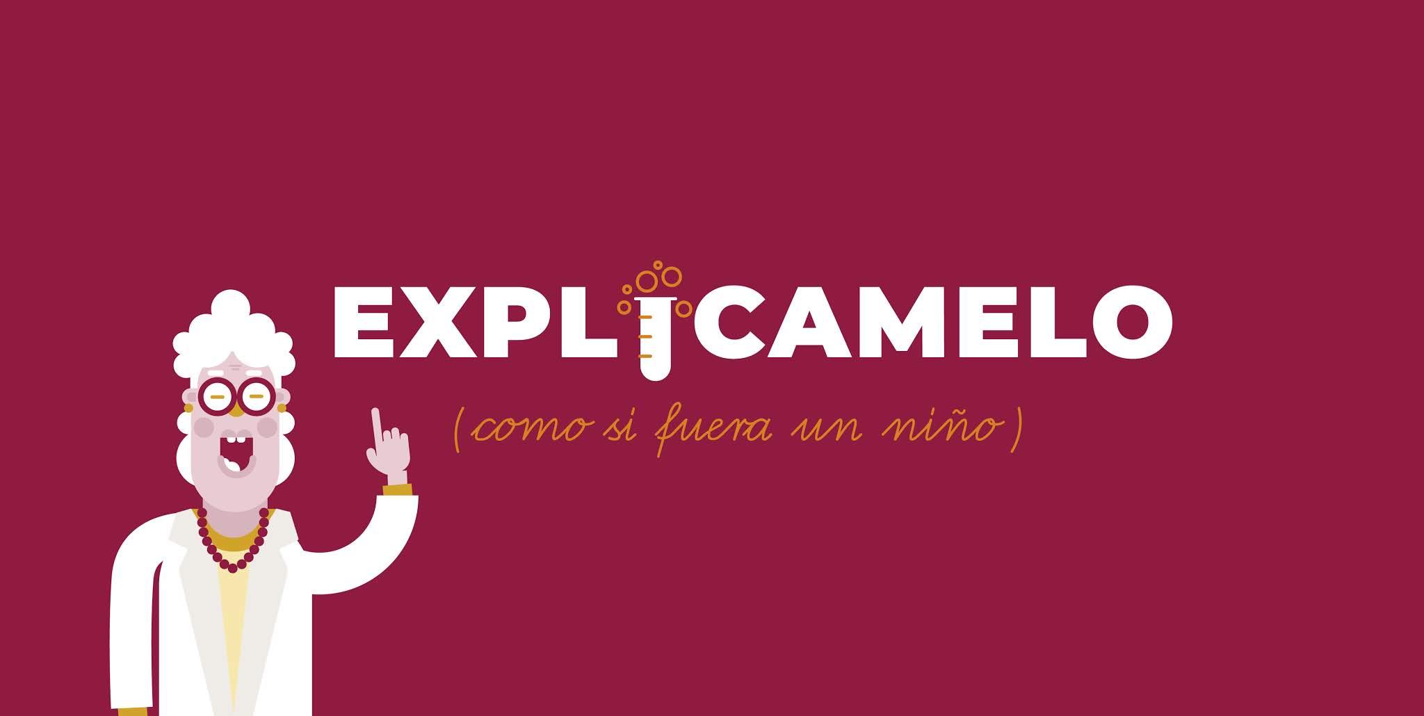 Premis Rei Jaume I_Explícamelo (como si fuera un niño)