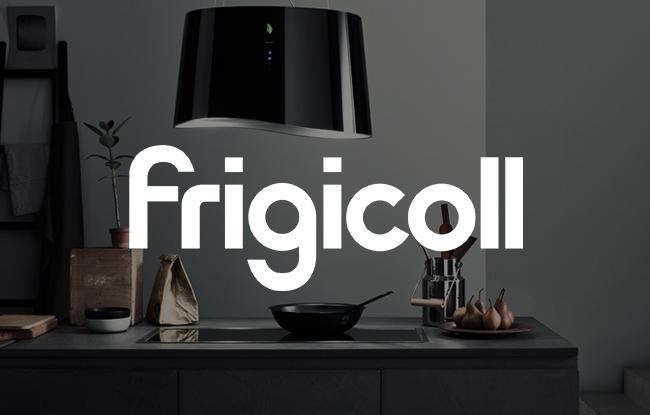 Frigicoll Falmec De Dietrich